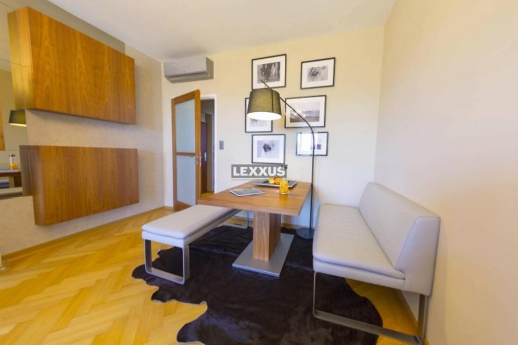 Apartment_F-Krala_7.JPG