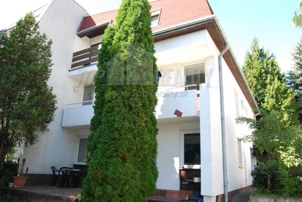 8-izbovy-rd-lokalita-bratislavsky-hrad-d1-263-2634729_2