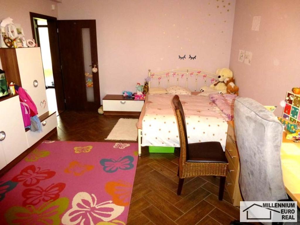predaj rodinný dom, Mostová, Šoriakoš, okr. Galanta, realitná kancelária MILLENNIUM EURO REAL
