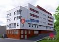 Komenského , Banská Bystrica