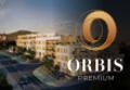 ORBIS-76x110-2
