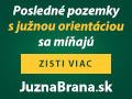 JC_Banner_120x90