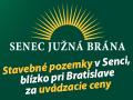 juzna brana senec_Banner_120x90