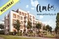 Amber byty - príjemný domov za dobré ceny