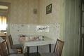 008 kuchyňa