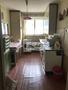 009 kuchyňa