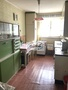 010 kuchyňa