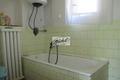 040 kúpeľňa