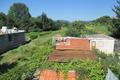 210 záhrada z terasy