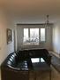 025 obývačka