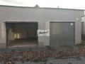 042 garáž