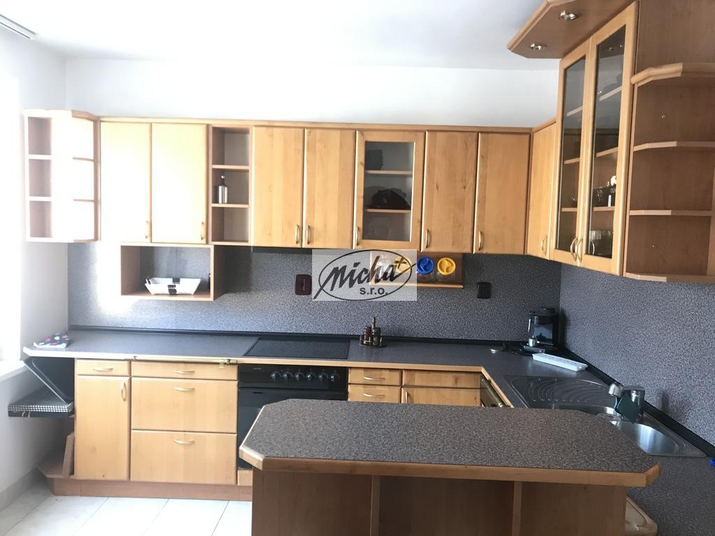 016 kuchyňa