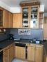 017 kuchyňa