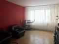 020 obývačka