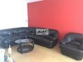 021 obývačka