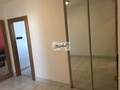 027 vstup wc
