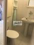 028 vstup wc