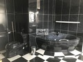 043 kúpelňa