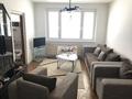 012 obývačka