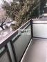 018 balkón