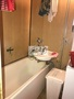 005 kúpeľňa
