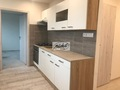 002 kuchyna
