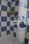 021 sprchový kút