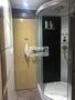 030 kúpeľňa