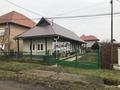 002 dom z vonka