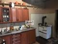 018 kuchyňa