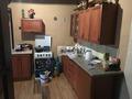 020 kuchyňa