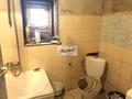 026 kúpeľňa