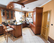 07. Kuchyňa