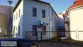D51 budova (2)