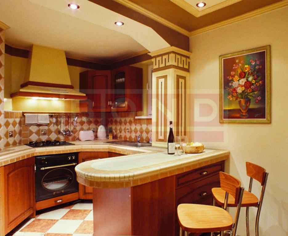 26_Kuchyna