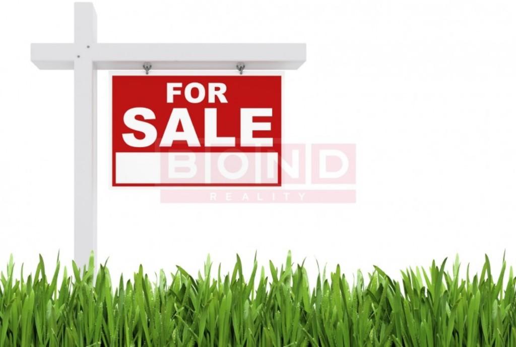 pozemok  predaj