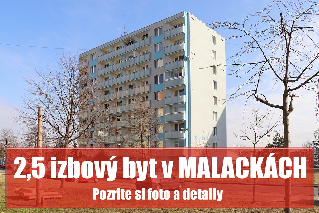 3 izbovy byt_Malacky-Malovaneho_uputavka