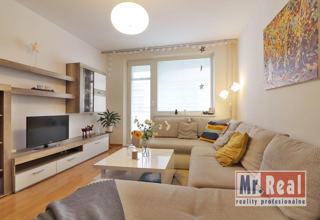 3 izbovy byt_Malacky-Malovaneho_obyvacka 2