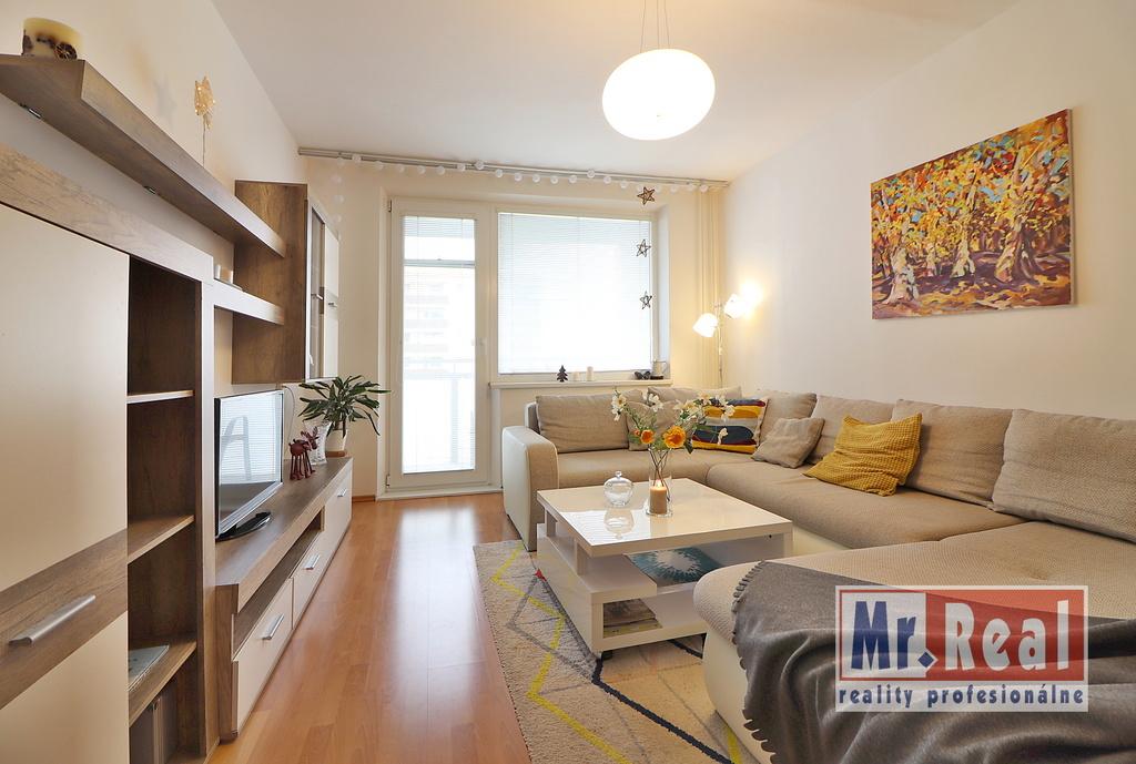 3 izbovy byt_Malacky-Malovaneho_obyvacka