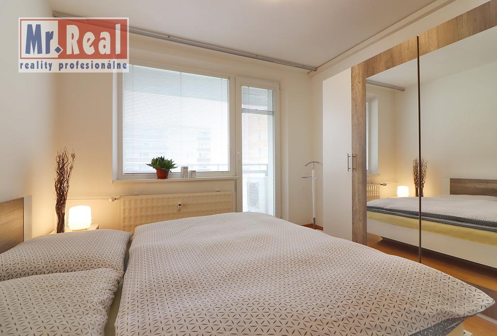 3 izbovy byt_Malacky-Malovaneho_spalna