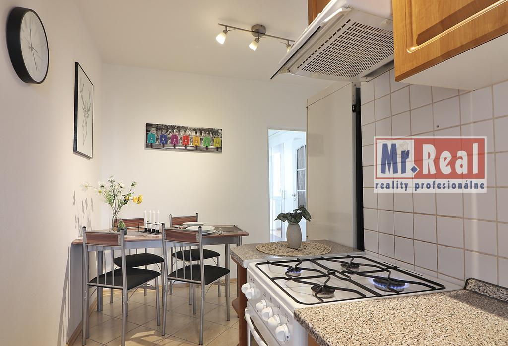3 izbovy byt_Malacky-Malovaneho_linka