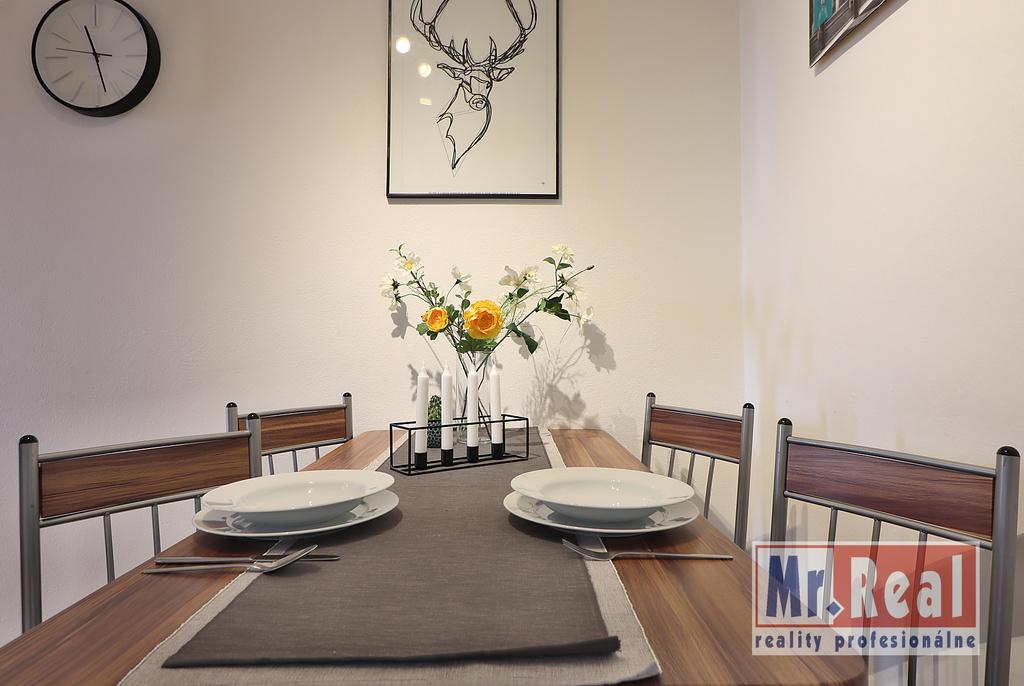 3 izbovy byt_Malacky-Malovaneho_jedenie