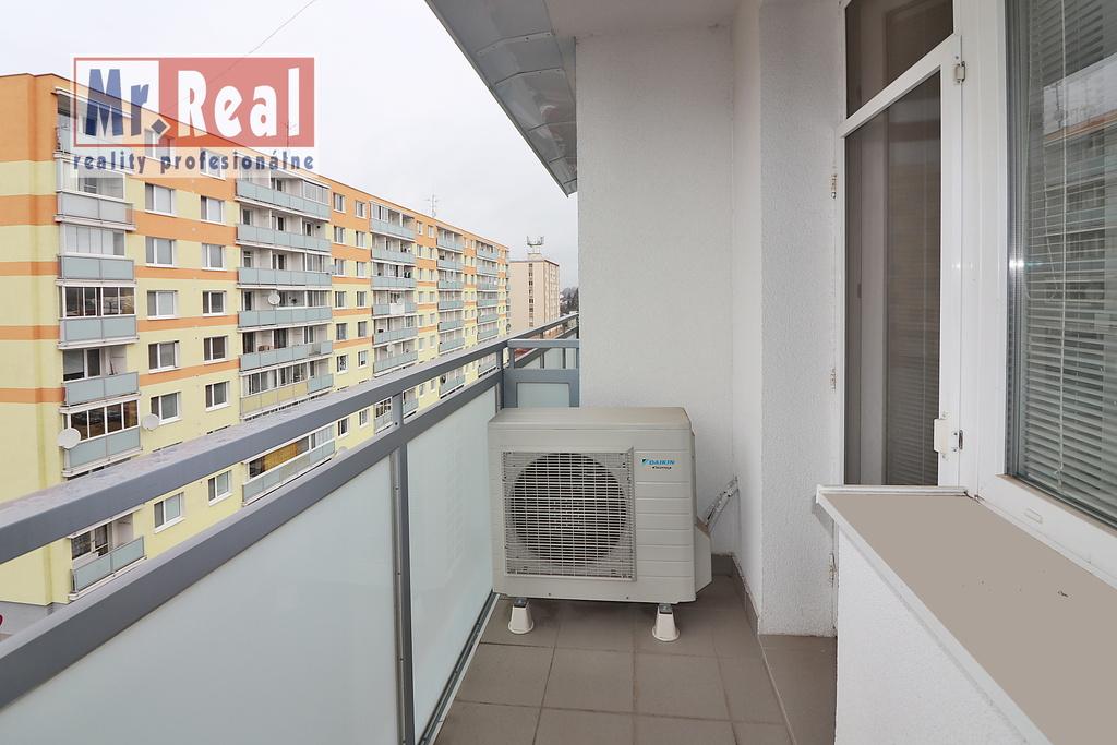 3 izbovy byt_Malacky-Malovaneho_loggia