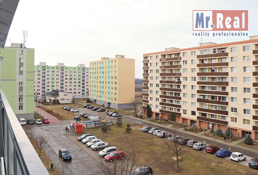 3 izbovy byt_Malacky-Malovaneho_vyhlad 2