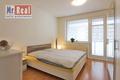 3 izbovy byt_Malacky-Malovaneho_spalna 3