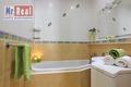 3 izbovy byt_Malacky-Malovaneho_kupelna