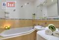 3 izbovy byt_Malacky-Malovaneho_vana