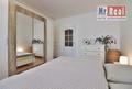 3 izbovy byt_Malacky-Malovaneho_spalna 2