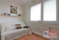 3 izbovy byt_Malacky-Malovaneho_izbicka