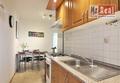 3 izbovy byt_Malacky-Malovaneho_kuchyna 2